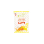 ESTIPHARM Le pastillage officinal quartiers orange citron 80g