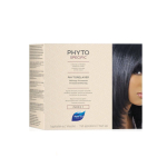 PHYTO Phytospecific phytorelaxer défrisage permanent cheveux fins index 1