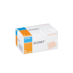 SMITH NEPHEW Jelonet 5x5cm 50 compresses