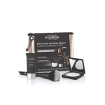 FILORGA Kit make up actif spécial rides