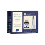 PHYTO Phytonovathrix traitement anti-chute global 12x3ml