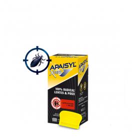 APAISYL Xpert 100ml
