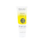 ROUGJ Shampooing lavages fréquents 125ml