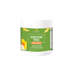BIOCYTE Beauty food keratine max capillaire 240g