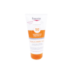 EUCERIN Sun sensitive protect gel crème SPF 50+ 200ml