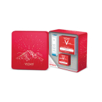 VICHY Liftactiv coffret collagen specialist