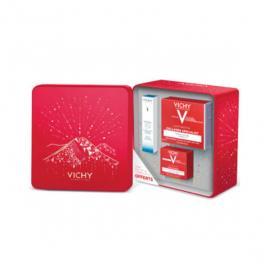 VICHY Liftactiv coffret collagen specialist