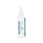 PIERRE FABRE Biofreeze spray antalgique 118ml