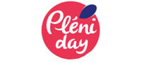 PLÉNIDAY