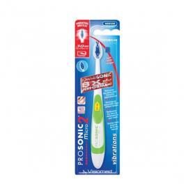 VISIOMED Prosonic micro 2 brosse à dents sonique medium