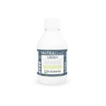NUTRAVANCE Nutrafluid libido+ 250ml