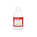 NUTRAVANCE Nutrafluid circulation 250ml