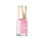 MAVALA Vernis à ongles 52 toulouse 5ml