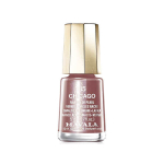 MAVALA Vernis à ongles 85 chicago 5ml