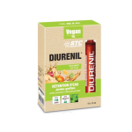 STC NUTRITION Diurenil 10x10ml