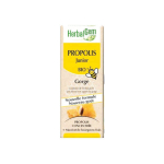HERBALGEM Bio propolis junior gouttes gorge 15ml