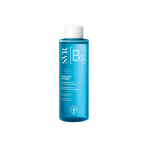 SVR B3 essence hydra 150ml
