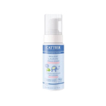 CATTIER Mousse lavante bébé 150ml