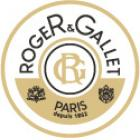 logo marque ROGER & GALLET