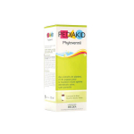 PEDIAKID Phytovermil 125ml