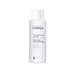 FILORGA Solution micellaire anti-âge 50ml