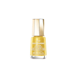 MAVALA Vernis à ongles 212 gold diamond 5ml