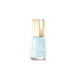 MAVALA Vernis à ongles 181 blue mint 5ml