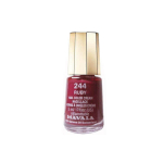 MAVALA Vernis à ongles 244 ruby 5ml