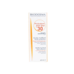 BIODERMA Photoderm fluide matifiant AKN Mat SPF 30 40ml