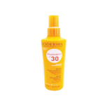 BIODERMA Photoderm SPF 30 spray haute protection 200ml