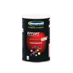 NUTERGIA Ergysport effort saveur orange 450ml