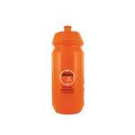 EAFIT Green bidon biodégradable 500ml