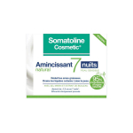SOMATOLINE COSMETIC Amincissant natural 7 nuits 400ml
