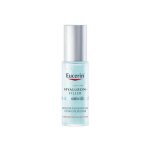 EUCERIN Hyaluron filler sérum booster d'hydratation 30ml
