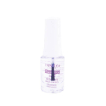 INNOXA Base silicium ongles sensibles 5ml