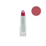 INNOXA Inno'lips rouge à lèvres duo 001 rose 4ml