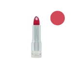 INNOXA Inno'lips rouge à lèvres duo 003 passion 4ml