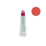 INNOXA Inno'lips rouge à lèvres duo 005 papaye 4ml