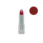 INNOXA Inno'lips rouge à lèvres duo 006 rouge 4ml