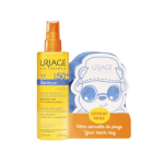 URIAGE Bariésun enfants spray SPF 50+ 200ml + serviette de plage