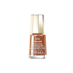 MAVALA Vernis à ongles 270 firenze 5ml
