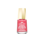 MAVALA Vernis à ongles 183 coral bay 5ml