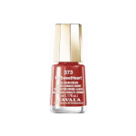 MAVALA Vernis à ongles 373 my sweet heart 5ml