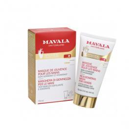 MAVALA Masque de jouvence pour les mains 75ml