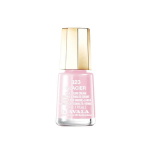 MAVALA Vernis à ongles mini color 323 glacier 5ml