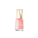 MAVALA Mini color vernis à ongles 274 freesia 5ml