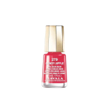 MAVALA Mini color vernis à ongles 279 candy apple 5ml