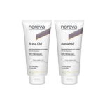 NOREVA Alpha km raffermissant corps lot 2x200ml