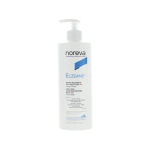 NOREVA Eczeane baume relipidant anti-grattage 400ml
