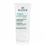 NUXE Aroma perfection masque thermo-actif désincrustant 40ml